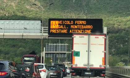 """I costruttori: """"Per le infrastrutture di Lecco e Sondrio speriamo che si realizzi l'autonomia della Lombardia!"""""""