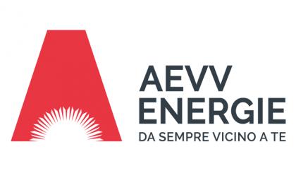 Riaprono gli sportelli di AEVV Energie