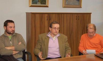 L'Associazione Irff parte con la nuova spedizione umanitaria in Moldova