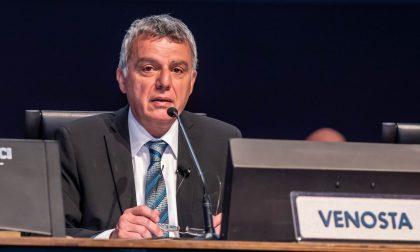 Il CdA della Bps approva bilancio e dividendo a 0,06 euro