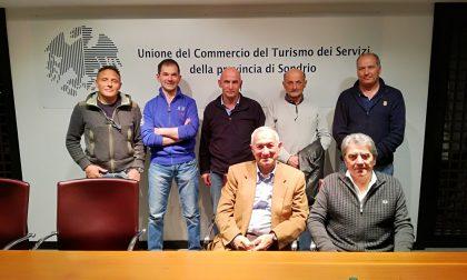 Grossisti alimentari, Berniga confermato alla presidenza