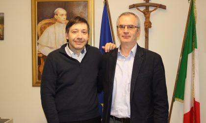 Ufficio Scolastico provinciale e PFP Valtellina guardano al futuro