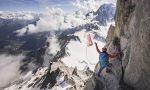 Il Banff Mountain Film Festival World Tour Italy torna a Morbegno