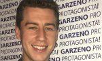 Elezioni comunali 2019, Eros Robba è sindaco di Garzeno