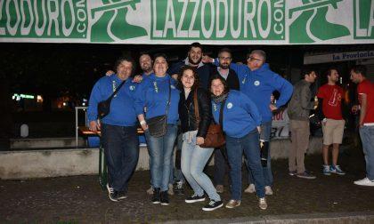 Lazzoduro 2019: tutti in sella da Lecco Livigno