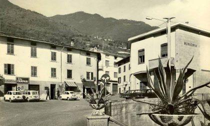 Ill 2 giugno torna Voler Bene all'Italia, festa dei piccoli Comuni