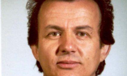 Elezioni comunali 2019, Daniele Pozzi resta sindaco di Livo