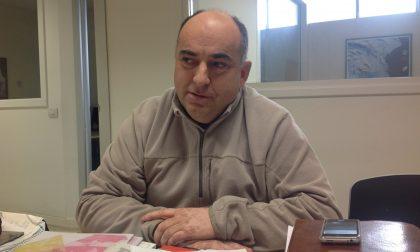 Elezioni comunali 2019 a Buglio, Sterlocchi fa il pieno di voti