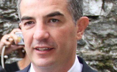 Elezioni comunali 2019, Marco Pozzi si conferma sindaco di Musso
