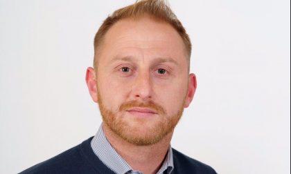 Elezioni comunali 2019, Luca Aggio è sindaco di Vercana