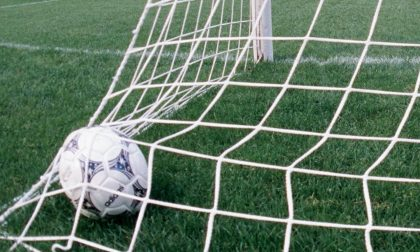 Calcio dilettanti sospesi definitivamente i campionati minori