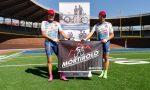 Il Team Mortirolo Lanzarote pronto per la Coppa del Mondo