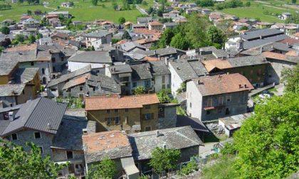Elezioni a Traona, è sfida tra Della Matera e Papini