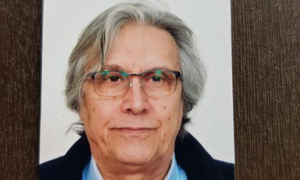 Elezioni comunali 2019, Ettore Dassi è sindaco di Sorico