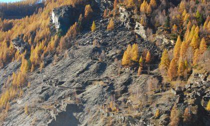 In Valmalenco la Giornata Mondiale delle Miniere