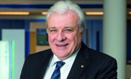Giuseppe Maino confermato alla presidenza di Iccrea Banca