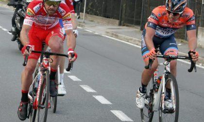 Giro d'Italia, oggi è il giorno del Mortirolo