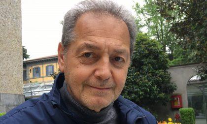 Elezioni comunali 2019, Dante Manzi sindaco di Peglio