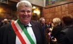 """Elezioni Europee 2019, Bormolini: """"Sono l'unico valtellinese…"""""""