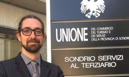 Autotrasportatori, De Campo confermato alla presidenza Fai