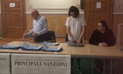 Elezioni Comunali 2019 Valtellina e Valchiavenna: risultati