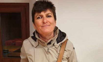 Elezioni a Montagna, Barbara Baldini ci riprova