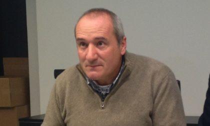 Elezioni Comunali 2019, Cino conferma Basilio Lipari