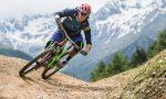 Livigno innova e rinnova la sua offerta per gli amanti del Bike