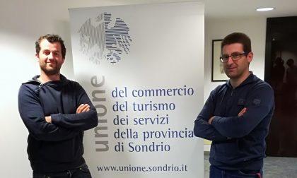 Associazione Macellai, Ezio Gusmeroli confermato alla presidenza