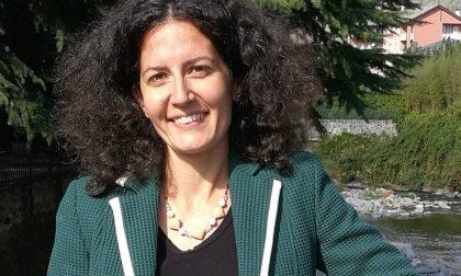 Elezioni Comunali 2019, a Delebio eletta Erica Alberti