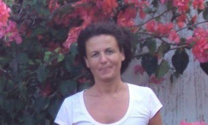 Elezioni comunali 2019 a Piantedo: ha vinto Fabiana Pinoli