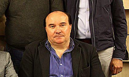Elezioni Comunali 2019, Postalesio sceglie Bonini