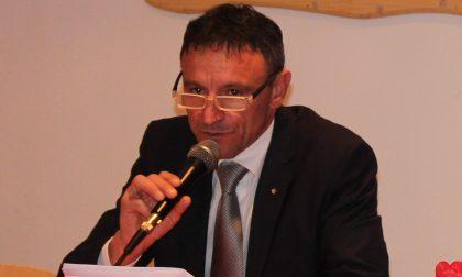 Fondazione Fojanini approva il bilancio e lavora al nuovo statuto