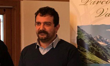 Elezioni comunali 2019, a Faedo Valtellino conferma per Angelini