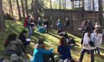 Il Parco nazionale dello Stelvio diventa aula d'università