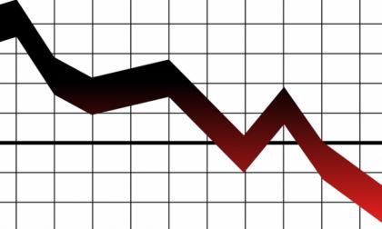 """Federdistribuzione: """"Inflazione in lieve calo e domanda ancora debole, occorrono misure efficaci"""""""