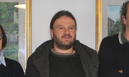 Elezioni ad Andalo Valtellino, Girolo corre da solo