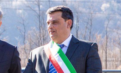 Elezioni a Castione Andevenno, l'unico candidato è Franchetti