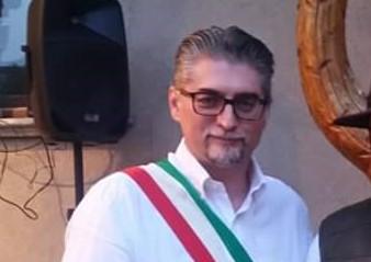 Elezioni a Rogolo, Matteo Ferrè unico candidato