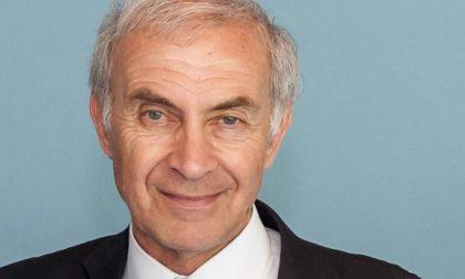 Elezioni comunali 2019, Giovanni Muolo  sindaco di Dongo
