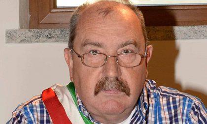 Elezioni Comunali 2019, a Tartano vince ancora Barbetta
