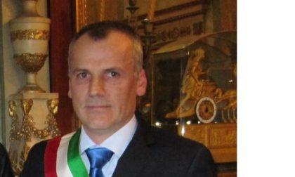 Elezioni comunali 2019, Marco Pedrazzoli rimane sindaco a Stazzona