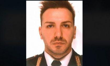 Nessun colpevole per la morte dell'agente Pischedda