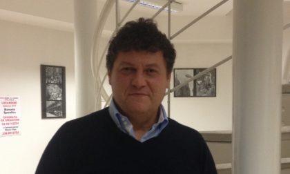 Elezioni comunali a Ponte, la vittoria va a Vairetti