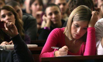 Studenti a Milano: la Provincia di Sondrio offre alloggi