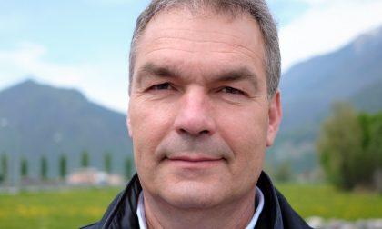 Elezioni comunali 2019, Forcola sceglie Bertolini