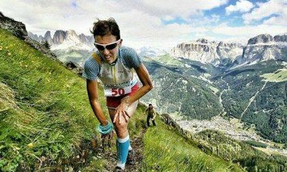 Valentina Belotti conquista il Tricolore