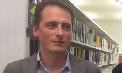 Elezioni comunali 2019, a Berbenno conferma per Fumasoni