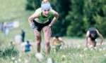 Corsa in Montagna: tra gli azzurri due valtellinesi