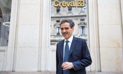Creval, l'utile del 2020 è di 113,2 milioni di euro